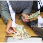 Online Signature loan cash loans