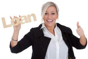 Signature Loans Wisconsin