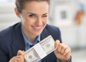Signature Loans New Mexico