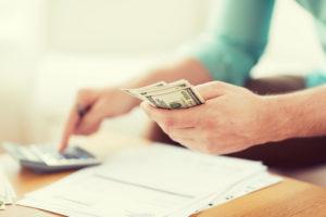 Signature LoansDelaware