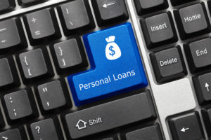 Signature loans Arizona